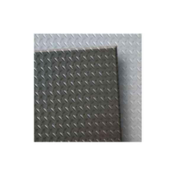 Nu Tree® Diamond Plate Wall Panels