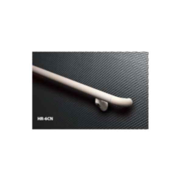 Acrovyn® Handrails HR-6CN