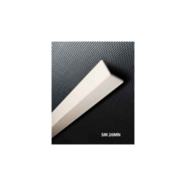 Acrovyn® Corner Guards SM-20MN