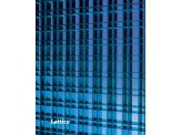 Geometric Grilles - Lattice