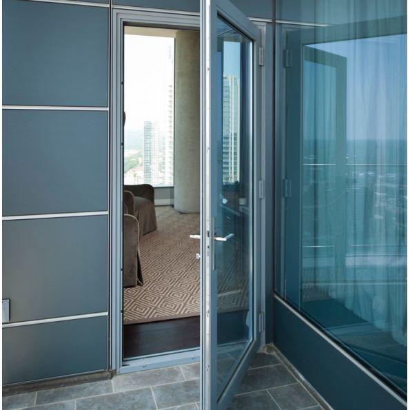 2000T Terrace Doors & 2000T Terrace Doors - modlar.com pezcame.com