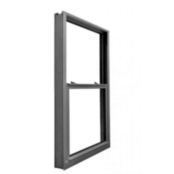 OptiQ™ AA™5450 Series Windows