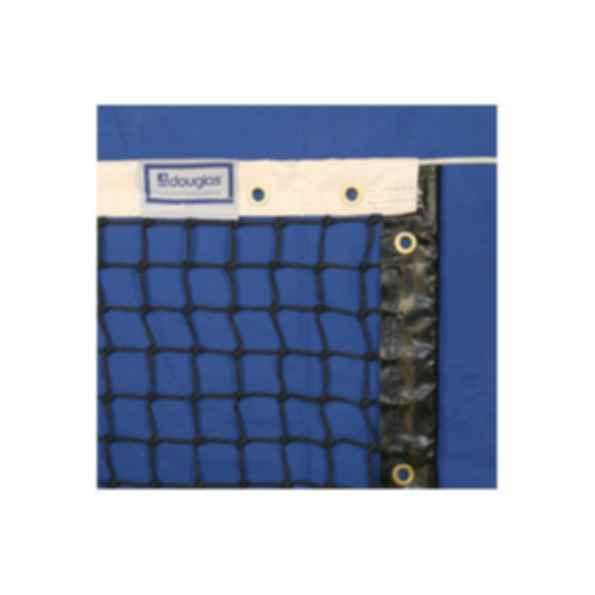 TN-30DH Tennis Net