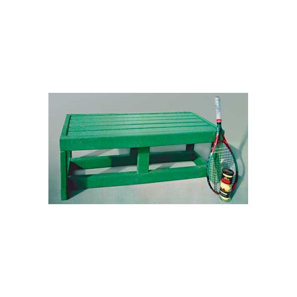 Astounding 6 Durawood Dent Saver Bench Modlar Com Lamtechconsult Wood Chair Design Ideas Lamtechconsultcom