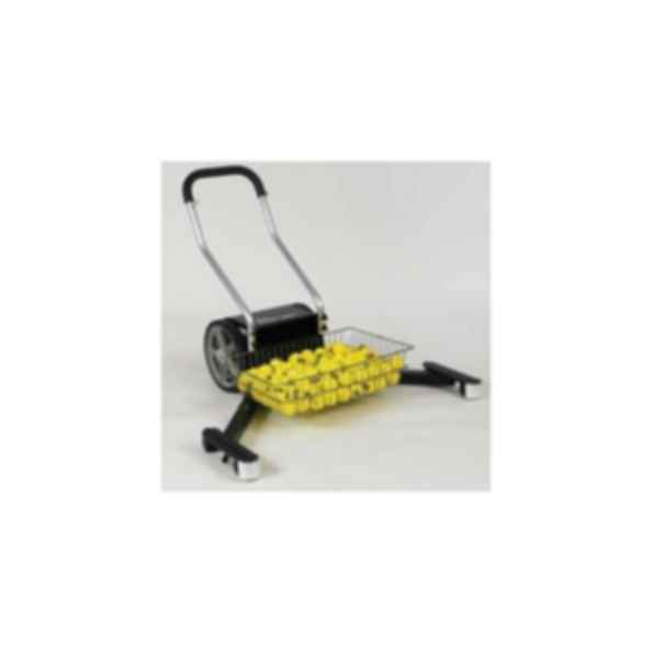 Ball Mower 350