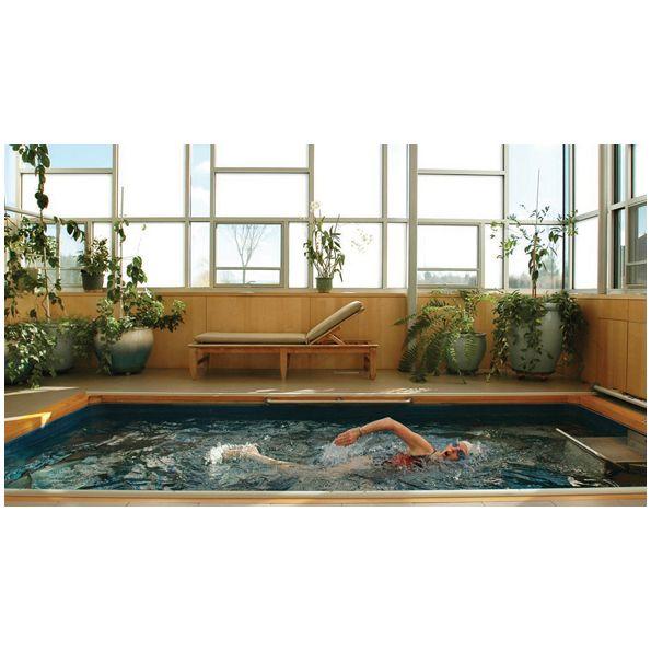 Original Endless Pool - modlar.com