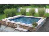 WaterWell Pool