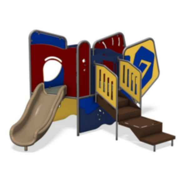 Mariner KidScape Play Systems