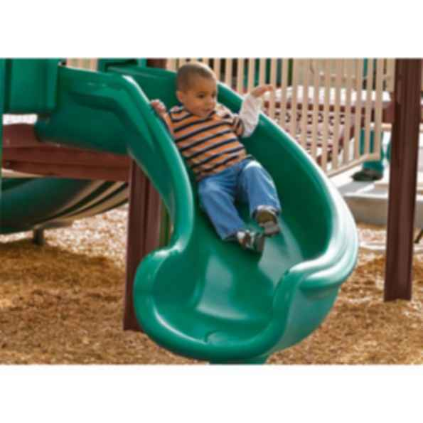 95011 PowerScape Playground Systems