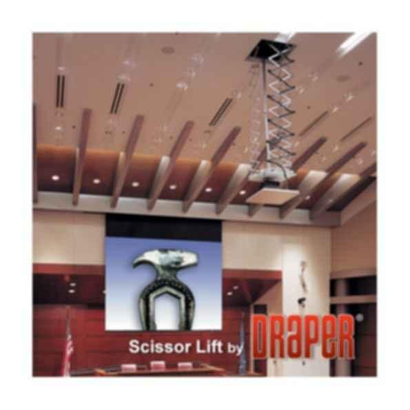 Scissor Lift SL - Projector Lift