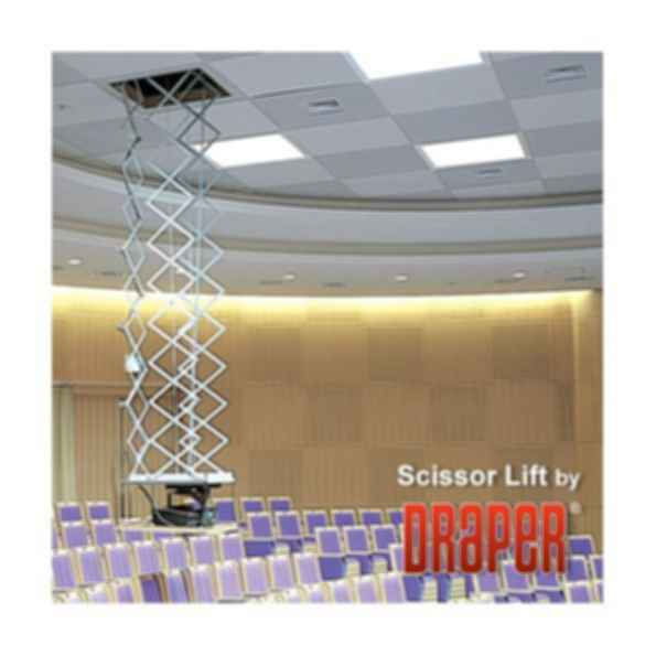 Scissor Lift SL - Projector Lift