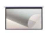 EcoMatt XT700E Projection Screen Viewing Surface