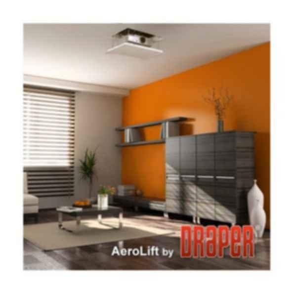 AeroLift 25/50/150 Projector Lift