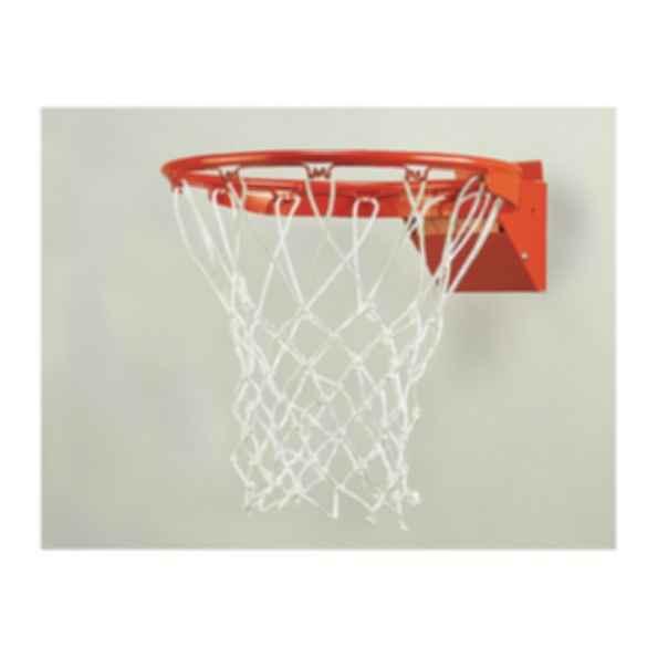 BA35S Breakaway Basketball Goal