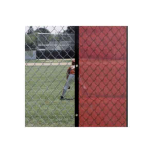 Sport Wind Screens