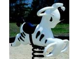 Playground Spring Animal