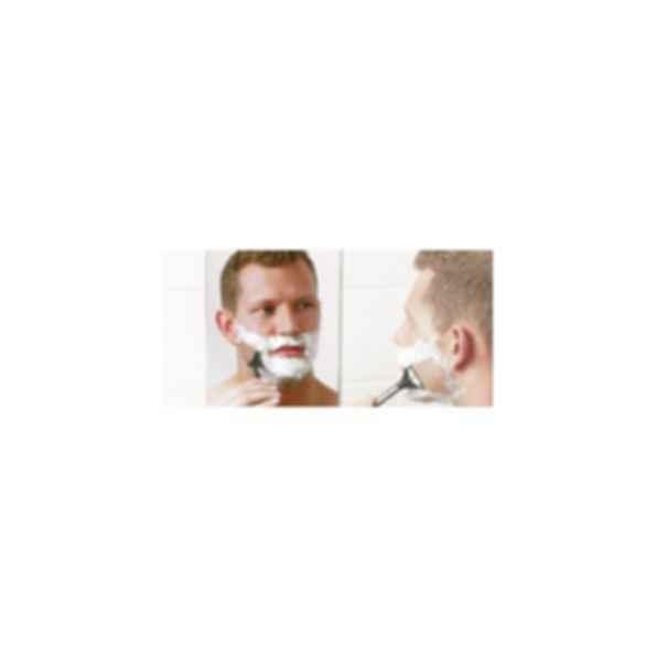 Shower ClearMirror Fog-free Mirror