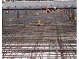 Bentonite Composite Waterproofing System