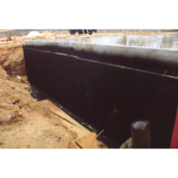 Ecodamp Water Protection Membrane