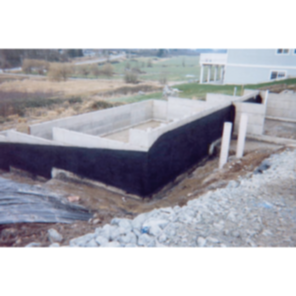 Ecobase Water Protection Membrane