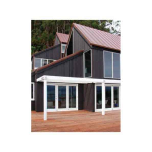 Hi-Glo roof range