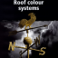 Roof systems chart