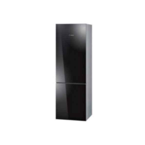 "24"" Freestanding refrigerators B10CB80NVB"