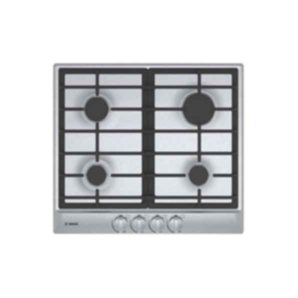 Gas Cooktop 500 series NGM5455UC