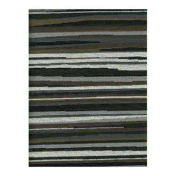 Dino Stripe Upholstery