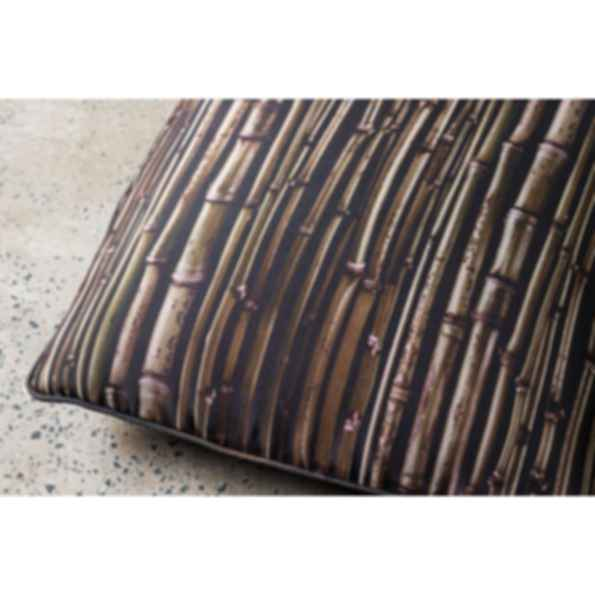 Woven Image Upholstery Fleur Olby Collection