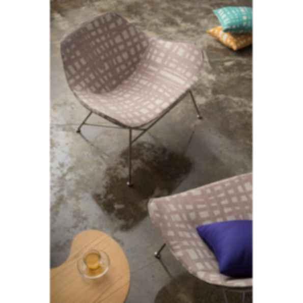 Ritual Upholstery
