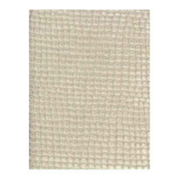 Shibori Upholstery